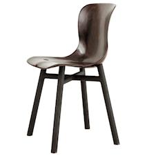Wendela Chair