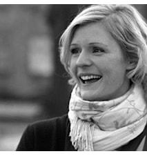 Christina Heitmann
