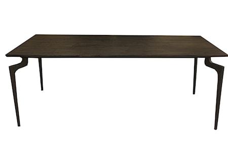 Nordal wooden matbord