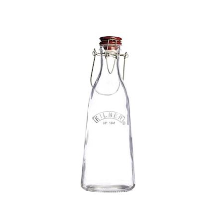 Flaska Ctop Vintage 0,5 l