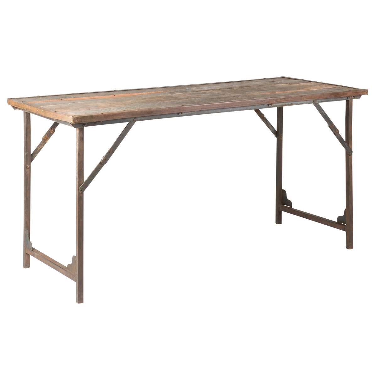 Market table unique