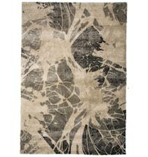 Jaspis matta – Grå