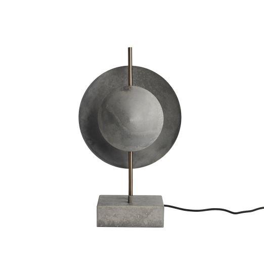 101 Copenhagen bordslampor du kan köpa online | Lampkultur.se