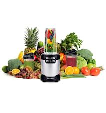 Nutrition Blender Pro Digital