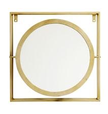 Spegel Square box