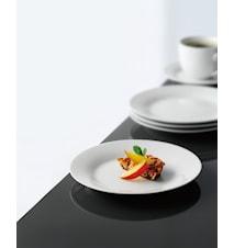 Café Tallerken 19 cm