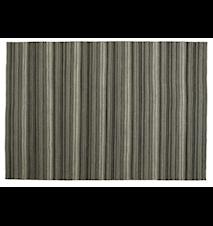 Menja matta – Grey