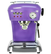 Espressomaskin Dream Intense Violet