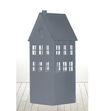 Golvlampa House Floor Grå