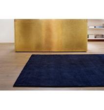 Earth Bamboo Vibrant blue Matta - 250x300