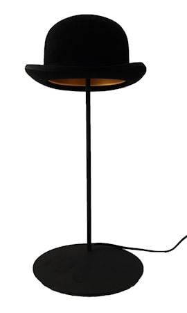 Bild av Innermost Jeeves bordslampa