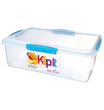 Klip it 7L Rectangular Accents