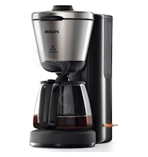 Kaffebryggare HD7695 Metal