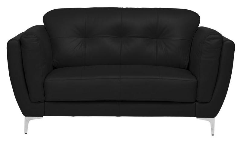 Marcus 2-sits soffa
