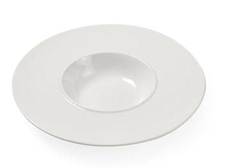 Tallrik gourmet 30 cm