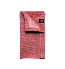 Washi Servett true red 45x45