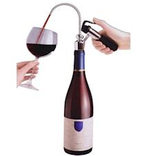 L'Ami du vin- Dryckesdispenser