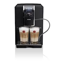 Espressomaskin Café Romantica 841