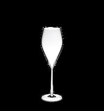 Esprit Champagneglas 4 st