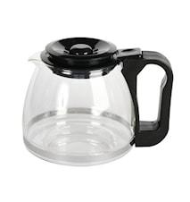 Kaffekanna Glas Universal Konisk