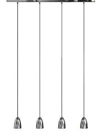 Bild av Design for the people Nexus 10 taklampa