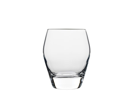 Prestige Whiskyglas 42cl klar