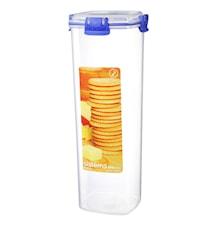 Klip it 1,8L Cracker