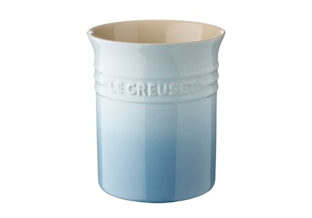 Le Creuset Bestick- & redskapsförvaring 1,1 L Coastal Blue