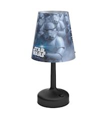 Philips Star Wars Stormtroopers Lampa