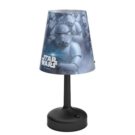 Bild av Philips Star Wars Stormtroopers Lampa
