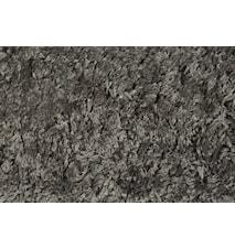 Gjall matta – Dark grey