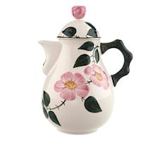 Wildrose Kaffekanna 6 pers. 1,50l