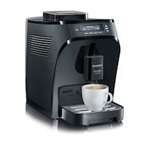 Kaffemaskin Piccola