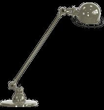 Loft D6000 Bordslampa 60 cm - Matt