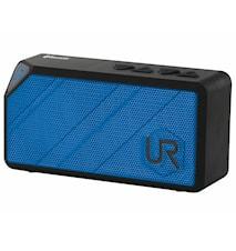 Yzo Bluetooth Högtalare Blå