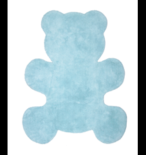 Little Teddy matta – Diameter 100 cm