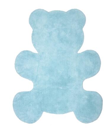 Little Teddy matta – Diameter 100 cm