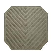 Square matta