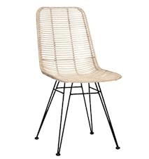 Studio stol