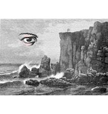 Third-Eye poster