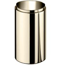 XPRO200 Forhøyningsrør 10cm White Gold
