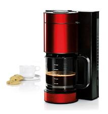 OBH Nordica Kaffebrygger Café Chilli 2313