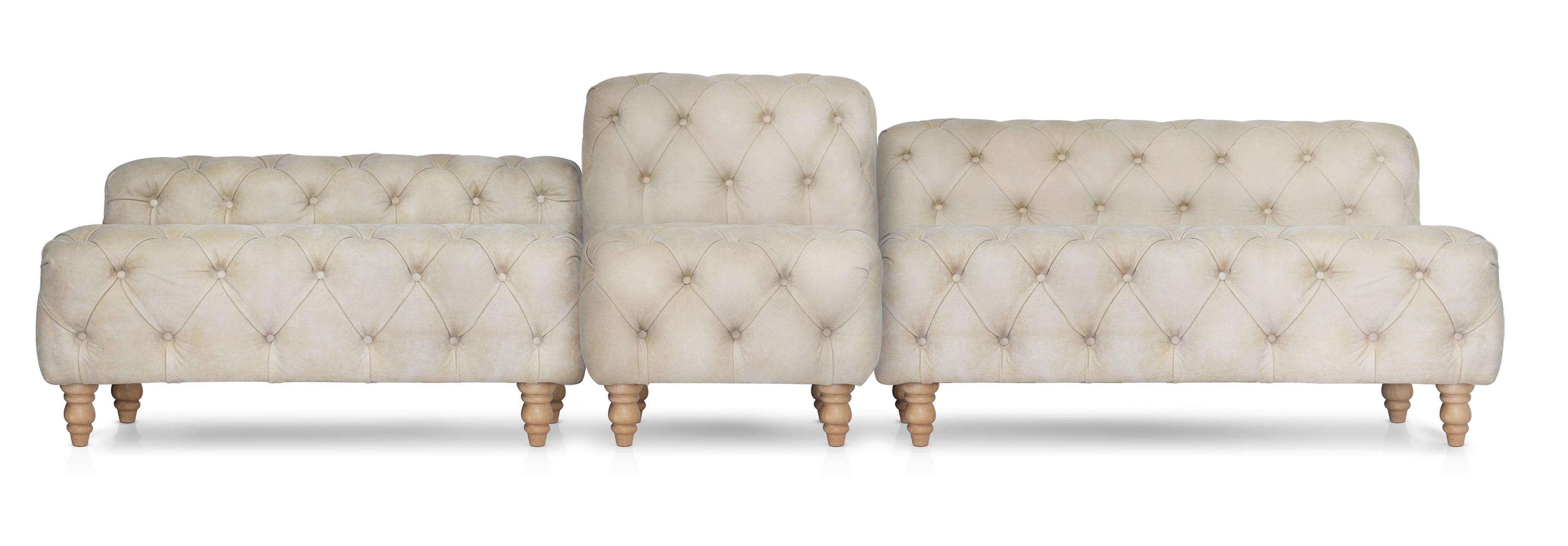 Miss chester soffa