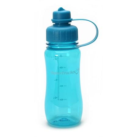 Vandflaske Aqua 0,5 L