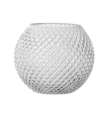Vas Bowl