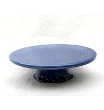 Kakefat Marin 30 cm