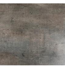 Bordsskiva Topalit 100x60cm Concrete