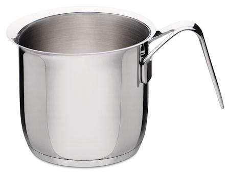 Pots & Pans Mjölkkokare 1,9 liter