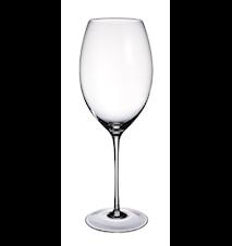 Allegorie Premium Vinglas Bordeaux