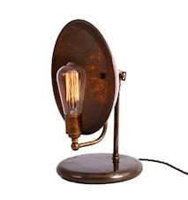 Cullen bordslampa